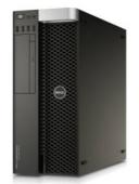 מחשב נייח DELL Precision T5810-עודף מלאי