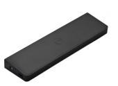 עמדת Dell SuperSpeed USB 3.0