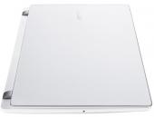 מחשב נייד Acer Aspire V3 371 57QW