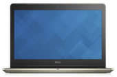 מחשב נייד Dell Vostro 5468 מותאם אישית
