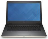מחשב נייד Dell Vostro 5459