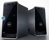 מחשב נייח DELL XPS 8900