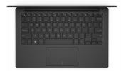מחשב נייד DELL Ultrabook XPS 13  Infinity Screen- להיט חדש 2017