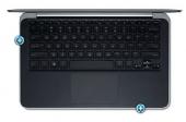 מחשב נייד עודף מלאי DELL Ultrabook XPS 13