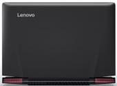 מחשב נייד Lenovo Ideapad Y700
