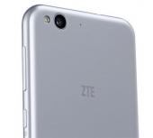 טלפון סלולרי ZTE S6 Blade