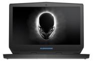 מחשב נייד Alienware 13R2 מבצע!