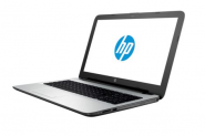 מחשב נייד HP Notebook 15
