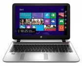 מחשב נייד HP ENVY 15T-K100