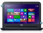 מחשב נייד Dell Latitude 3440 עודף מלאי