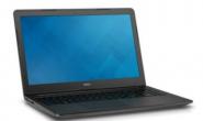 מחשב נייד Dell Latitude 3550