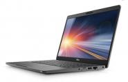 מחשב נייד Dell Latitude 5300 I5