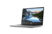 מחשב נייד DELL Inspiron 5480 I5