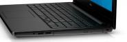 הרכבת מחשב נייד Dell Inspiron 5567 מותאם אישית
