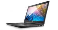 מחשב נייד Dell Latitude 5590 I7