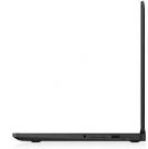 מחשב נייד Dell Latitude E7270 עודף מלאי