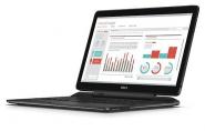 מחשב נייד Dell Infinity Screen Latitude 7370 - מבצע!