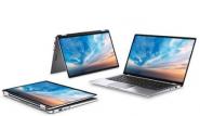 מחשב נייד Dell Latitude 7400 I5
