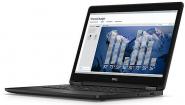 מחשב נייד Dell Latitude Touch E7470 עודף מלאי