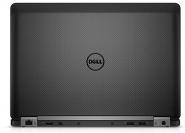 הרכבת מחשב נייד Dell Latitude E7470 מותאם אישית