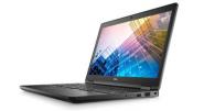 מחשב נייד Dell Latitude 7490 I5