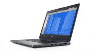 מחשב נייד Dell Precision 7730 I7