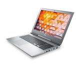 מחשב נייד Dell Vostro 5370 i5
