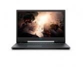 מחשב נייד DELL G7 17 7790 i7