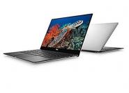 מחשב נייד Dell XPS 13 9370 I5