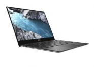 מחשב נייד Dell XPS 13 9380 I5