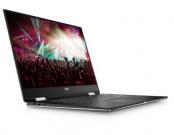 מחשב נייד Dell xps 15 9570 I7