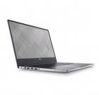 מחשב נייד Dell Inspiron 7560 עם מסך 15.6