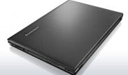 מחשב נייד Ultrabook Lenovo ThinkPad TP 13  מתואם אישית
