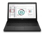 מחשב נייד Dell Vostro 3558