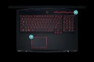 להיט 2017-AlienWare M15x מחשב נייד