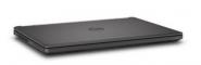 מחשב נייד Dell Latitude Touch E5470 עודף מלאי