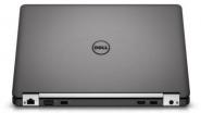 מחשב נייד Dell Latitude E5450