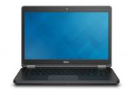 מחשב נייד Dell Latitude E5470 עודף מלאי