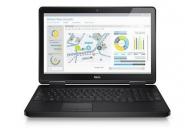 מחשב נייד Dell Latitude E5540 עודף מלאי