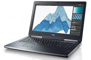 מחשב נייד Precision M7720 להיט מחשבי פיתוח ב2017