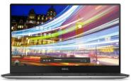 מחשב נייד DELL Ultrabook XPS 13  Infinity Screen- להיט חדש 2017