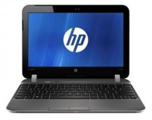 מחשב נייד HP 3115m