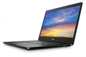 מחשב נייד Dell Latitude 3400 I5