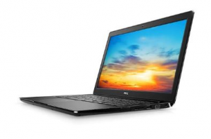 מחשב נייד Dell Latitude 3500 I5