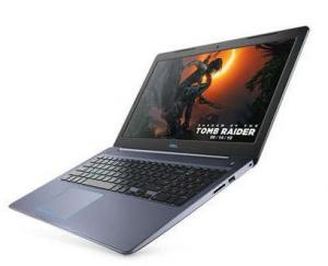 מחשב נייד DELL G3 15 3579 I5
