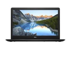 מחשב נייד DELL Inspiron 3780 I5
