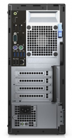 מחשב נייח  Dell OptiPlex 5040 MT