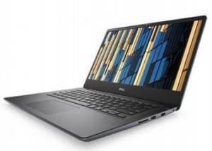 מחשב נייד Dell Vostro 5481 i5