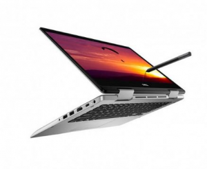 מחשב נייד DELL Inspiron 5482 I5