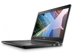 מחשב נייד Dell Latitude 5490 I7